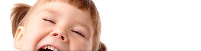Wir lieben Ihre Zähne (klein)